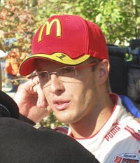 medium_SEBASTIEN_BOURDAIS_PORTRAIT.jpg
