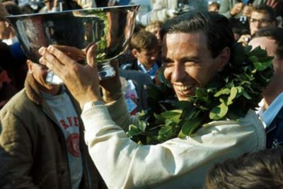 PORTAIT JIM CLARK 8.jpg