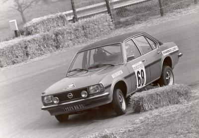 mini-TL 1976 1.JPG