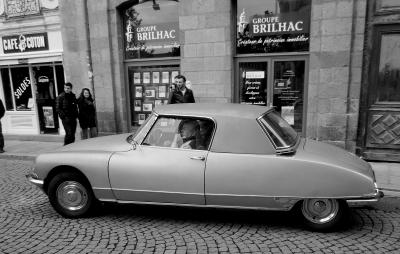 cobra,ford,gt40,taunus,cortina,lotus,renault,citroën,caravelle,r8,caravelle,bmw,mercedes,livres,course auto