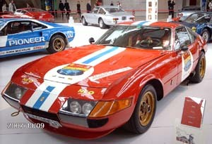 medium_Daytona_365_GTB4_groupe_4_1970.jpg