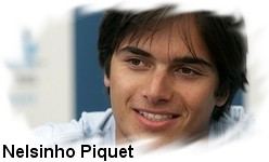 medium_NELSIHNO_PIQUET_PORTRAIT.jpg
