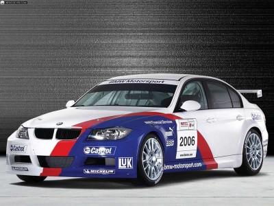 BMW WTCC.jpg