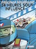 medium_COUV_24_H_SOUS_INFLUENCE.jpg