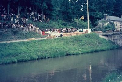 cv,4 cv renault,gordini,wrc,rallye,rallycross,vintage