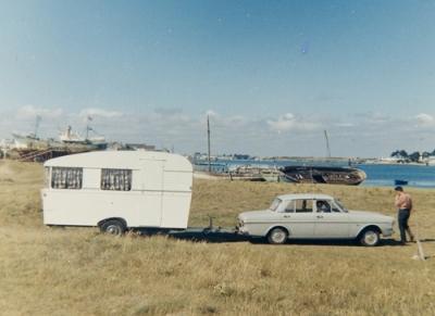 ford,taunus,caravanes,sterckman,lorient,24 heures du mans,ford,gt40,gt40 mkii,cobra,cobra daytona,ac cobra,sixties,1966,vintage,livres,polars