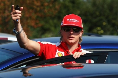 kimi râikkönen,james hunt,nigel mansell,f1,williams-renault,rallye,ferrari