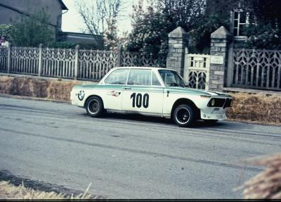 BMW G2 N 100.JPG