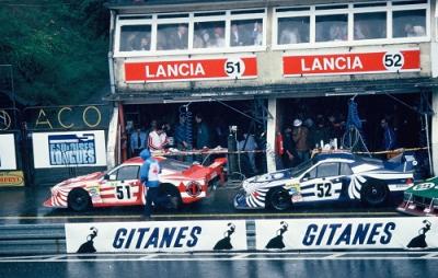 LANCIA DELON LM 80.JPG