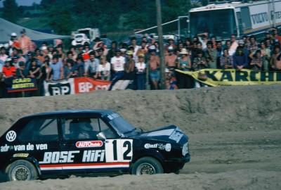 LOHEAC 1978.jpg