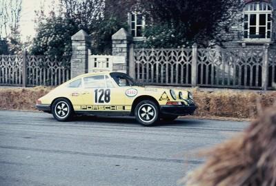courses de côtes,course de côte de saint-germain sur ille,vintage,seventies,1973