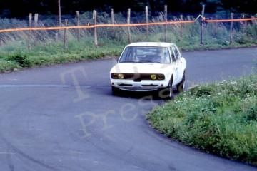 medium_BMW_530_IUS_G_1.jpg