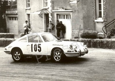 mini-SIXTIES 911.jpg