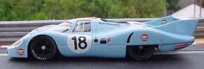 PORSCHE 917 PEDRO RODRIGUEZ 3.jpg
