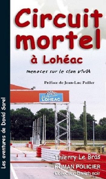 fictions,livres,romans,polars,bd,rallye,pilotes,yoann bonato,monte-carlo,dakar,rallycross,jean-pierre beltoise,sheldon creed