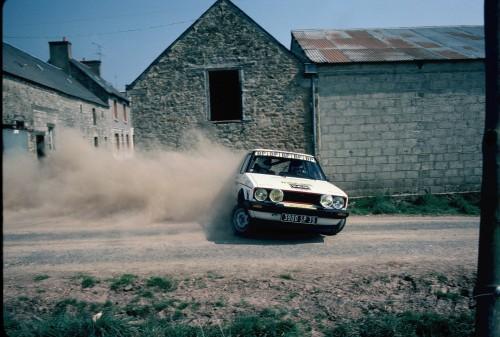 GOLF GROUPE N ARMOR 1982.JPG
