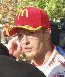medium_SEBASTIEN_BOURDAIS_PORTRAIT.2.jpg
