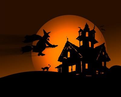 feuilleton,romans,polars,livres cross-age,livres jeunesse,david sarel,yoann bonato,rallye,pilotes,co-pilotes,bretagne,monts d'arrée,auvergne,team vivia,e-book,superstitions,légendes,croyances,sorcellerie,halloween,ankou,dinard