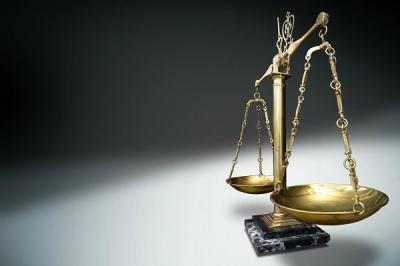 arnaques, escroqueries, abus de confiance, droit, droit pénal, automobile, VO, david sarel, avocats