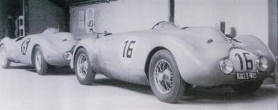 GORDINI MANS 1939.jpg