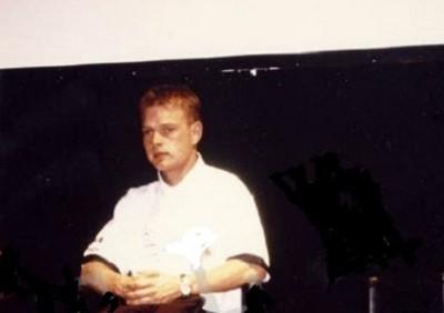 jan magnussen,kevin magnussen,jenson button,mclaren,mercedes,f1,24 heures du mans,jackie stewart,mondial de l'automobile,1996