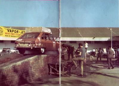 24 heures du mans,le mans,sixties,vintage,1968