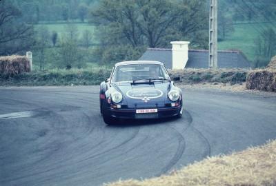 course de côte de saint-germain sur ille,1973,1974,yves martin,raymond touroul,miclel lateste,claude pigeon