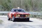 ALFA 2000 GTV.jpg