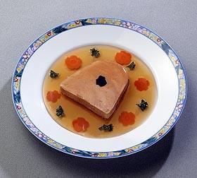 foie-gras-truffe-en-gelee-zFG38.jpg