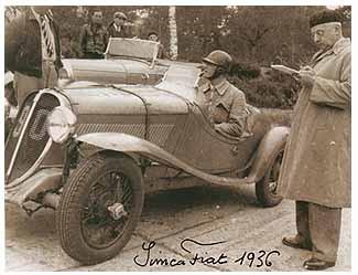 SIMCAFIAT1936.jpg