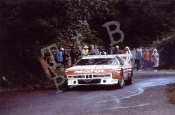 medium_BMW_M1_BEGUIN.2.jpg