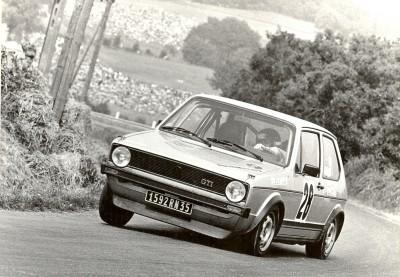 TL 1977 4.JPG