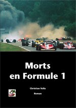1 DE COUV MORTS EN F1.jpg