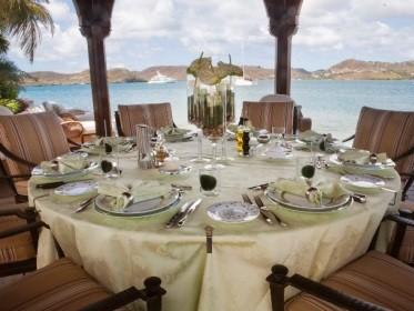 gastronomie,polars,nouvelles,david sarel,philippe georjan,xavier ferrant
