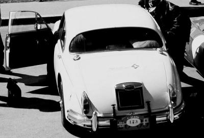 tour auto,philippe georjan,vintage,fictions,nouvelles
