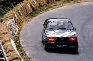 nico rosberg,keke rosberg,f1,lorenzo bandini,1981