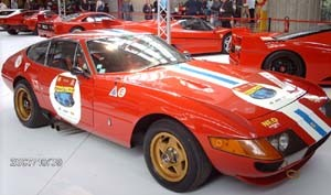 medium_Daytona_GTB4_1970.jpg