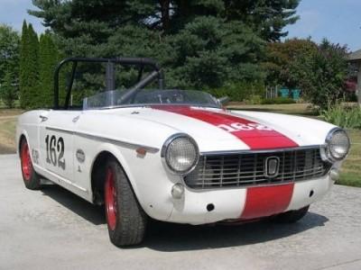FIAT 1500 CABRIO 2.jpg