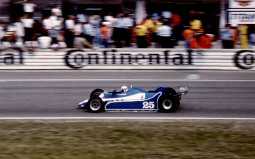 medium_DP_LIGIER_2.2.jpg