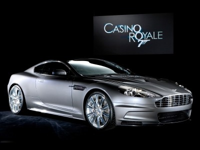 aston martin,james bond,24 heures du mans,ian fleming,romans,cinéma