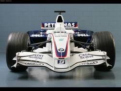 medium_BMW_SAUBER_F1.jpg