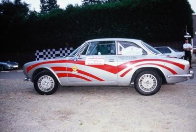 2000 GTV 2.JPG