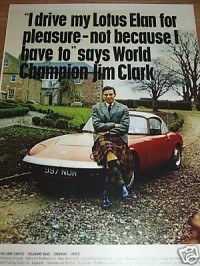 ELAN JIM CLARK.jpg