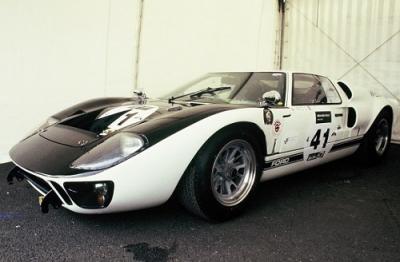 24 Heures du Mans, Ford, Ferrari, GT 40, Cobra, sixties, vintage, endurance, livres, polars