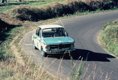 bmw,bmw 2002,2002 tii,course de côte de saint-gouëno,courses de côtes,jean-marc jouannic