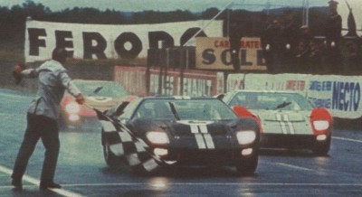 FORD MK II 1966.jpg