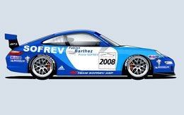 medium_BARTHEZ_EN_PORSCHE_CUP.jpg