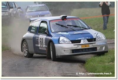 CLIO SUPER 1600.jpg