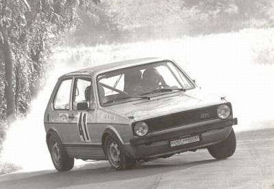 mini-TL 1977 5.JPG
