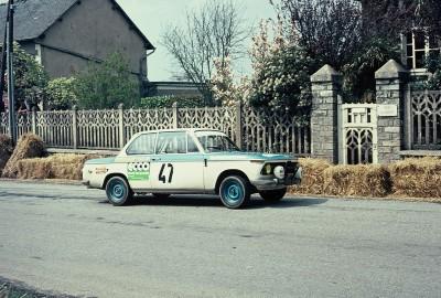 course de côte de saint-germain sur ille,1973,1974,marcel grué,jacky ravenel,jean-louis ravenel,claude buchet,louis sinsoulier